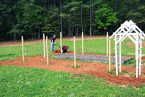 GardenBuilding2