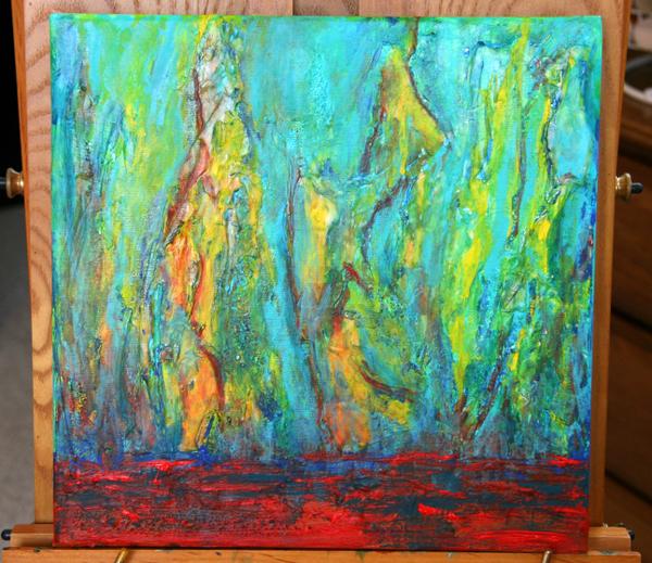Paintingbeneath_2