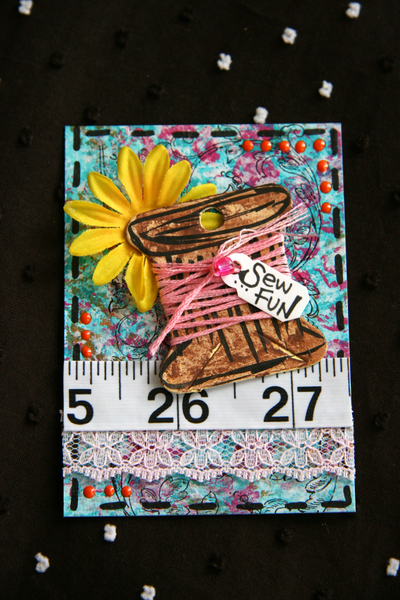 Altered_bobbin_atc