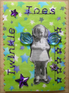 Atc_twinkle_toes
