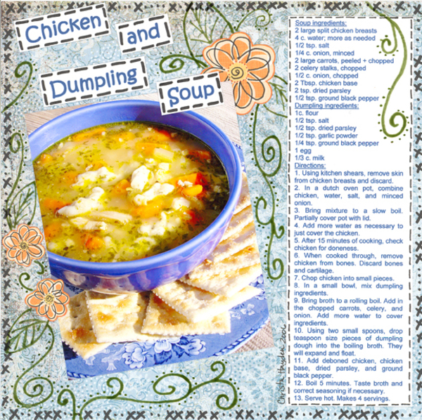 Chicken_and_dumpling_soup72dpi_2