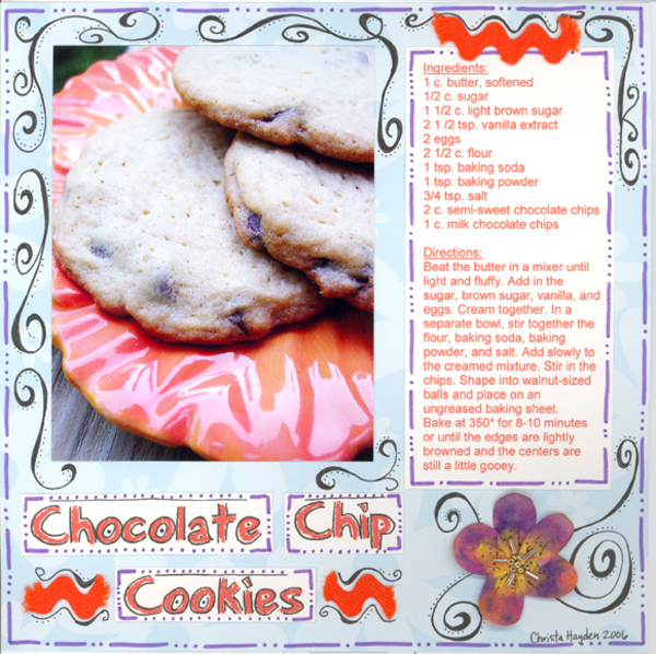 Chocolate_chip_cookies72dpi_2