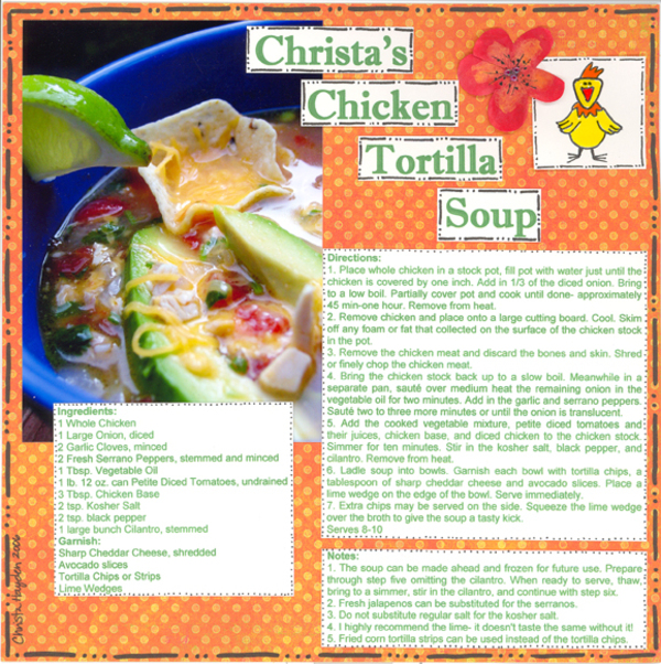 Christas_chicken_tortilla_soup72dpi_2