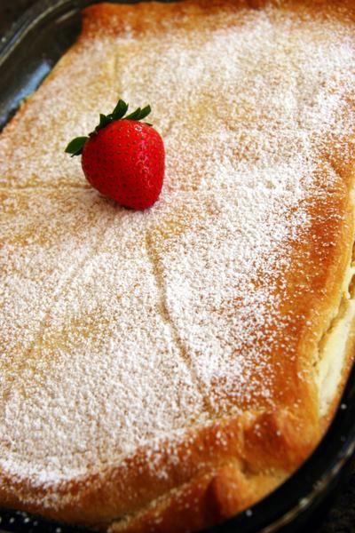 Cream_cheese_danish