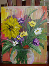 Flower_finger_painting