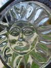 Glass_sun