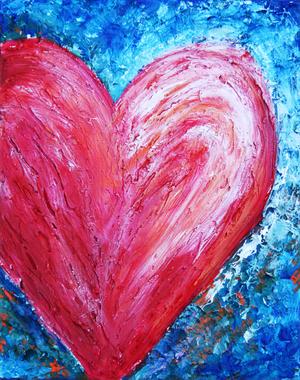 Heart_1
