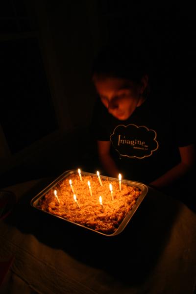 Helen_candles