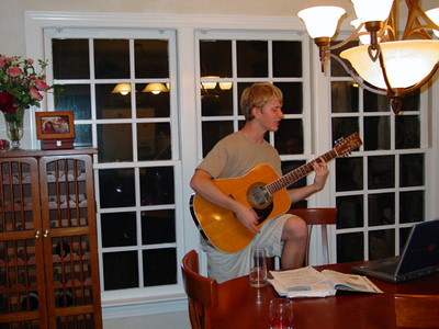 Hunter_playing_guitar_4_school