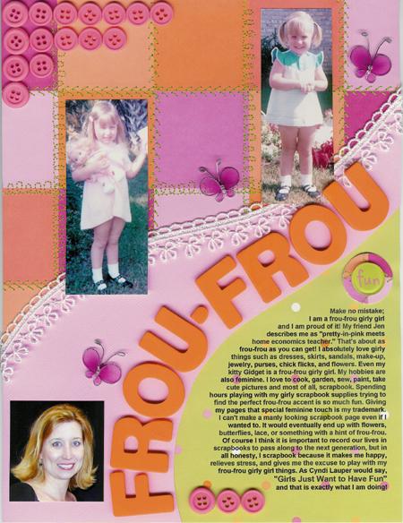 Lofrou_frouresized_72_2
