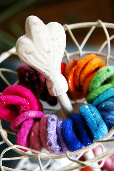 Studio_felted_rings