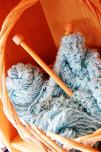 Studio_knitty_basket