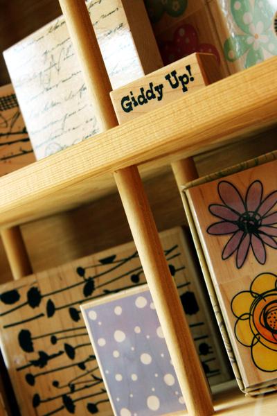 Studio_stamps