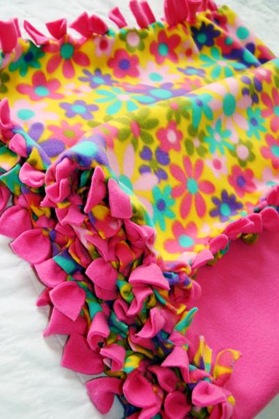 Tied_blanket4peyton