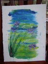 Water_lillies_painting