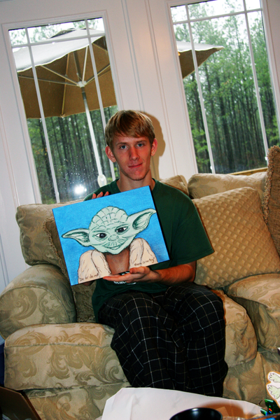 Yoda_painting
