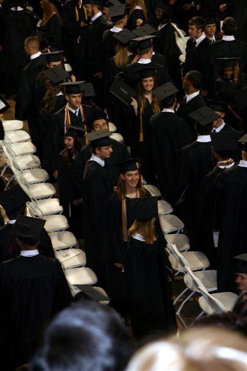 Helen_graduated