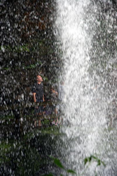 Mbillwaterfall