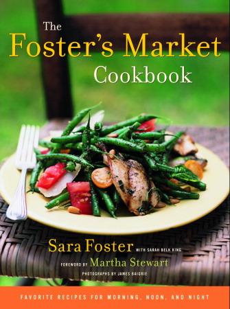 Fosters_market_1