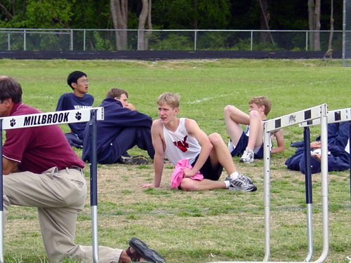 Hunter_track_meet_2