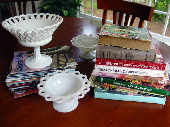 Thrifty_finds_books_white_glass