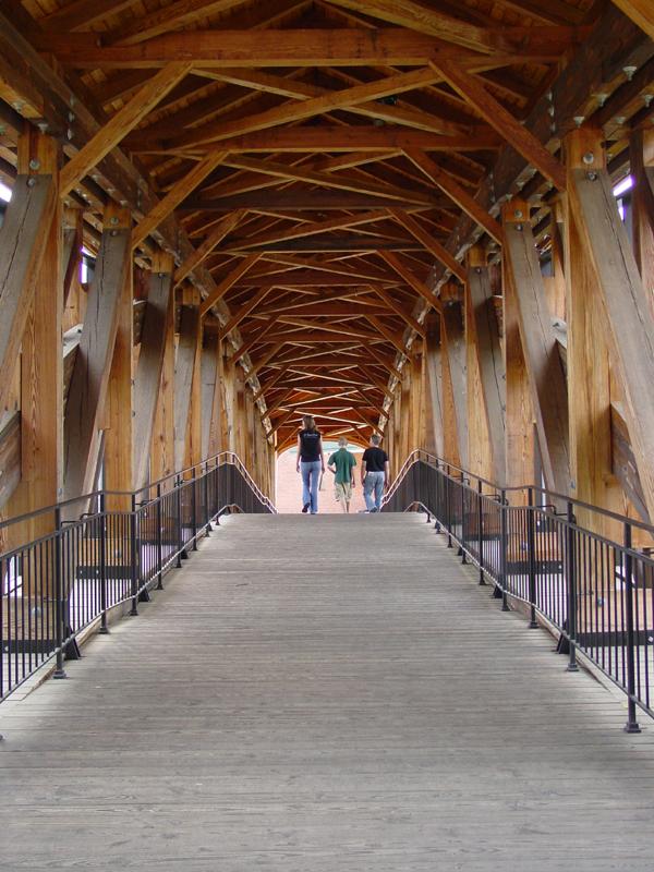 Winstons_bridge