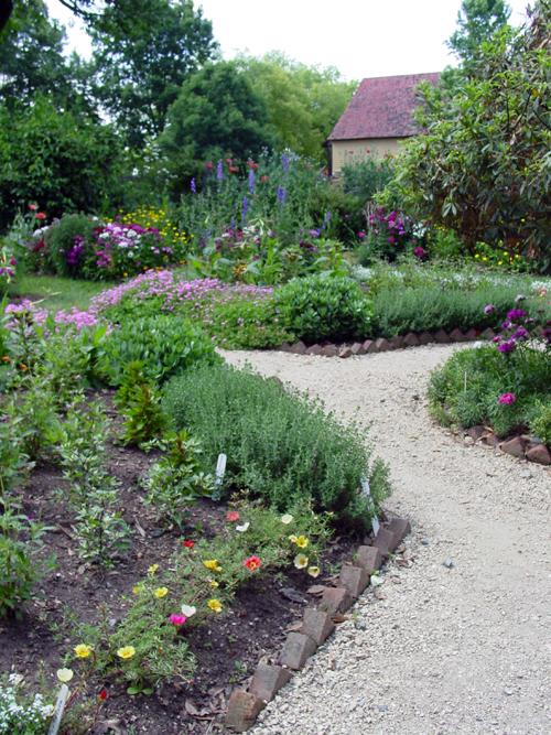 Winstons_garden